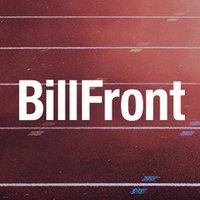 BillFrontLtd