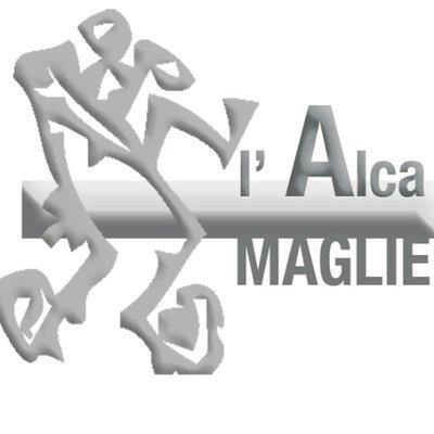 Museo Civico Maglie | Social Profile