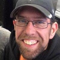 Cory Silver | Social Profile