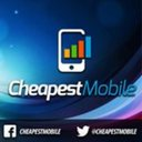 CHEAPESTMOBILE (@CHEAPESTMOBILE) Twitter