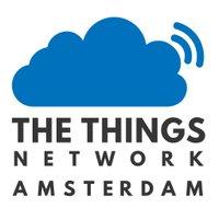 TTN_Amsterdam