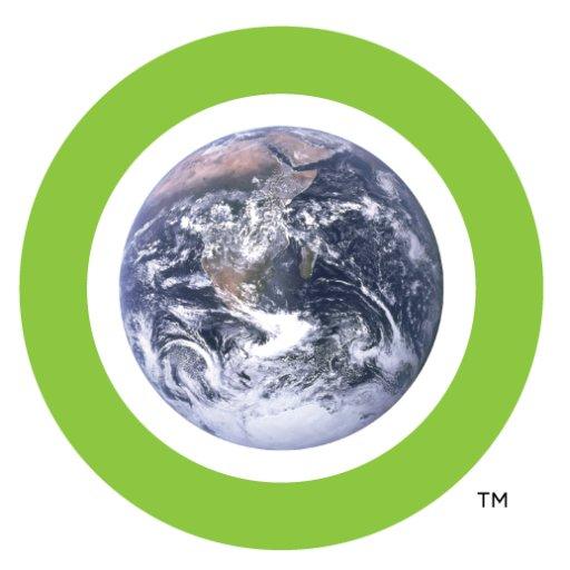 Climate Reality Social Profile