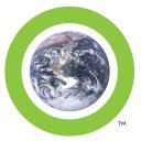 Photo of ClimateReality's Twitter profile avatar