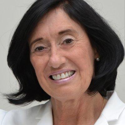 Célia Leão