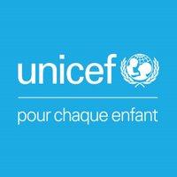 UNICEF (FR) | Social Profile