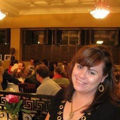 Alison   Social Profile