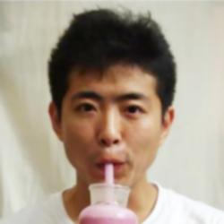 WebLeOn (王力昂) Social Profile