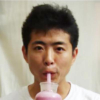 WebLeOn (王力昂) | Social Profile