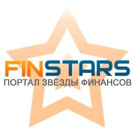FinStars.org (@FinStars_org)