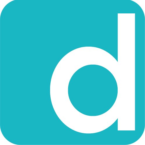 Dijital Mühendis  Twitter Hesabı Profil Fotoğrafı