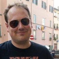 Matthew Wilkes | Social Profile