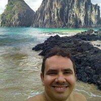 diego_uchoa