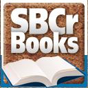 SBクリエイティブ 出版事業本部