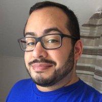 Dan R. | Social Profile