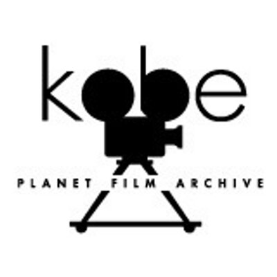 神戸映画資料館 | Social Profile