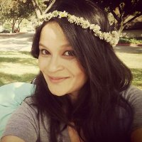 Romi Dames | Social Profile
