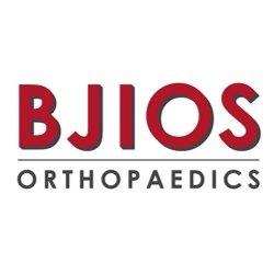 bjiosrthopaedics