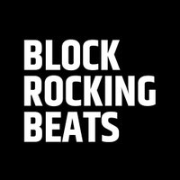 blockrbeats