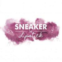 sneakerlipstick