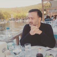 askin_erhan