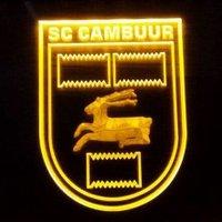 CambuurLive