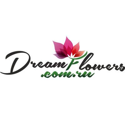 Nadejda (dreamflowers) dreamflowerslivemasterru