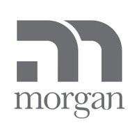 MorganSeating