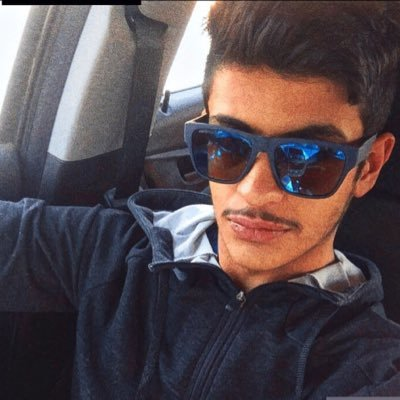 ahmed   Social Profile