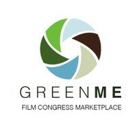 GreenMeFestival