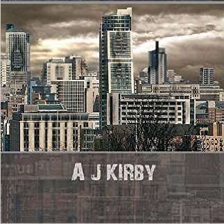 AJ Kirby