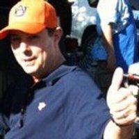 Van Allen Plexico   Social Profile