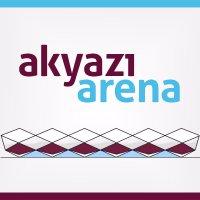 AkyaziArena