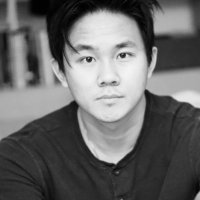 Alex Lee | Social Profile