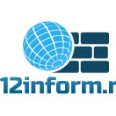 12inform (@12informru)