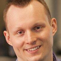 Jonathan Rajewski | Social Profile