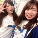 AYUMI∞ (@007Uw) Twitter