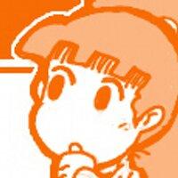 うひょ | Social Profile