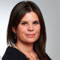 Chantelle Karl Darby   Social Profile