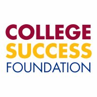 College Success Fdn | Social Profile