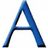 the_advertiser profile
