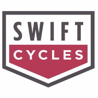 SwiftCycles