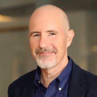 Paul O'Brien | Social Profile