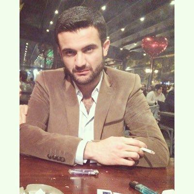 Ramazan Doğan's Twitter Profile Picture