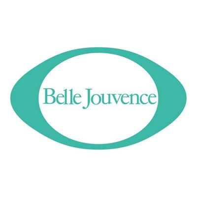 ベル・ジュバンス | Social Profile