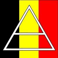 Belgian_Echelon | Social Profile