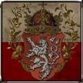 Bohemia Medieval Mod