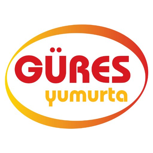 Güres Yumurta  Twitter Hesabı Profil Fotoğrafı