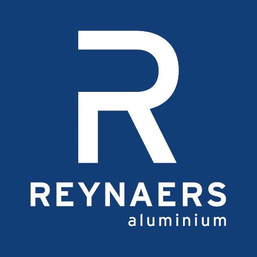 ReynaersAluminium CZ