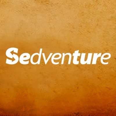 Sedventure  Twitter Hesabı Profil Fotoğrafı