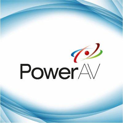 Power Audiovisual